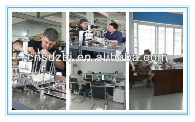 Ultrasonic Disposable Paper Cup Making Machines 135-450gram,2-32oz, double PE coat.