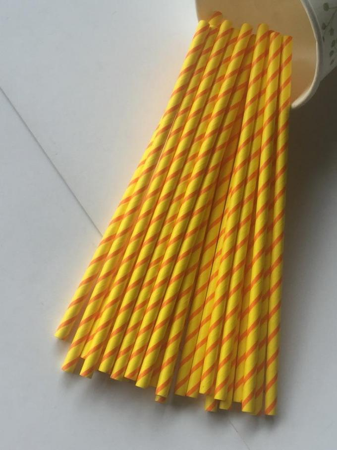 Replacement of Plastic Draws, Automatic Paper Made Drinking Straw Machinery