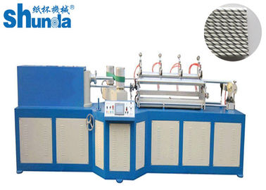 China Paper Made Straw Drinking Straw Paper Tube Forming Machine High Speed 40 Meters Per Min supplier