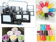 China Automatic Paper Cup Machine,automatical paper coffee cup tea cup ice cream cup making machine 55ml-900ml both hot&cold factory